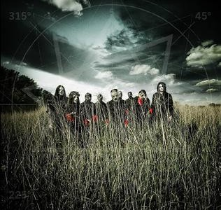 Slipknot-All-Hope-Gone